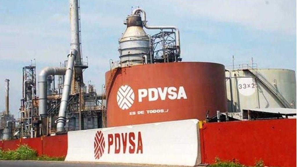Más de 40 venezolanos son investigados en cuatro países / Foto: PDVSA