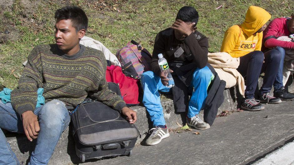 El problema humanitario en Venezuela se agudiza / Foto: ONU