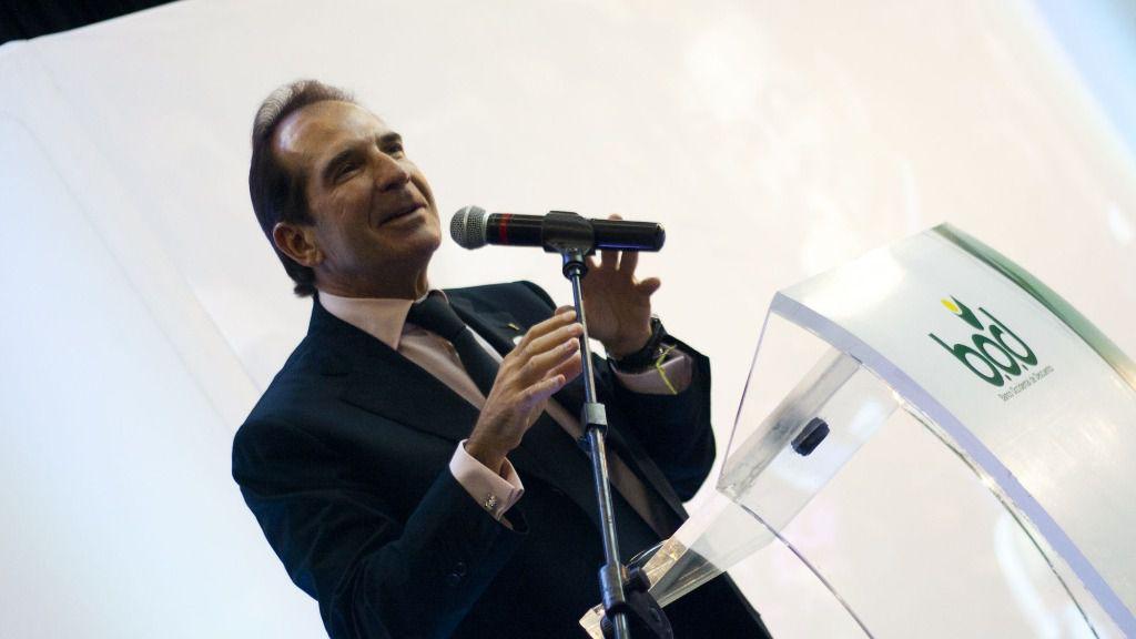 Vargas también tiene bancos en Antigua y Barbuda y en República Dominicana / Foto: BOD