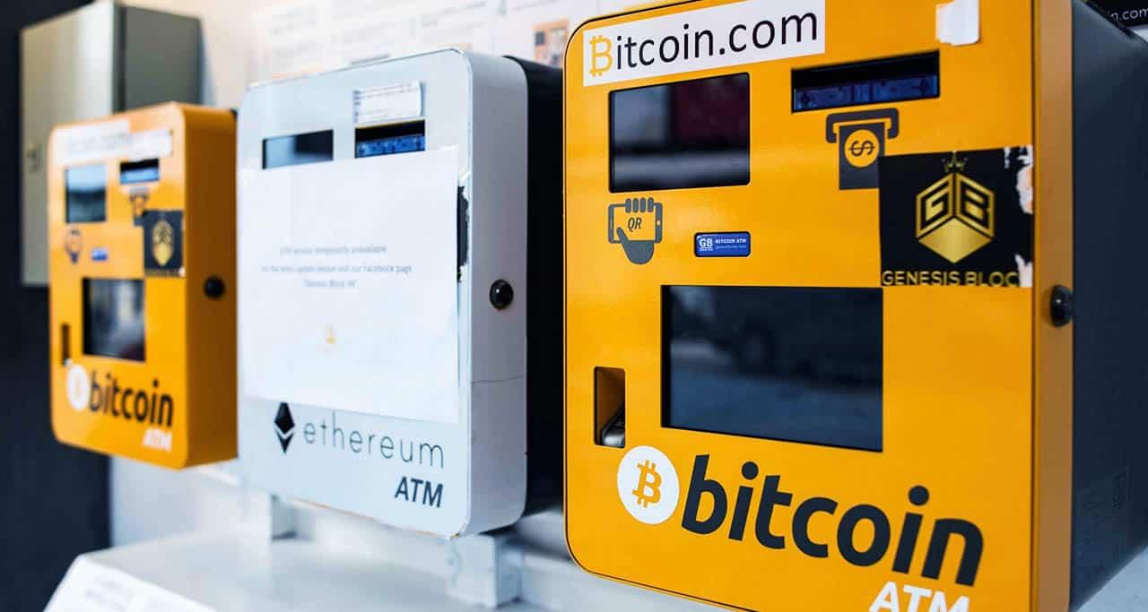 Los venezolanos ya pueden convertir bitcoin en dinero real / Foto: Bitcoin