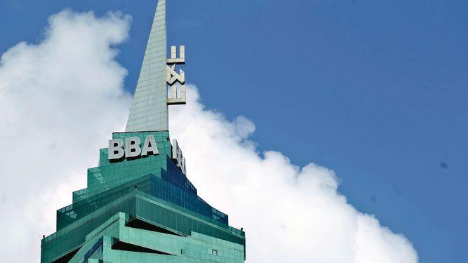 La Superintendencia intervino a BBA Corp en mayo de 2018 / Foto: BBA