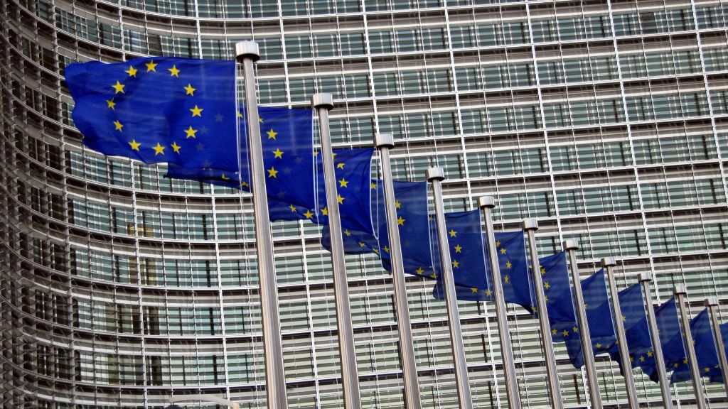 La UE extiende la fecha de caducidad de las sanciones / Foto: Consejo Europeo