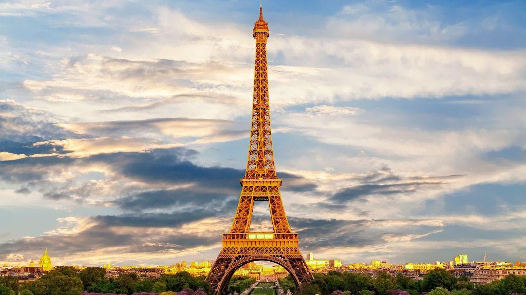 Goiko Grill usó un sistema de información geográfica para buscar establecimiento en París / Foto: Pixabay
