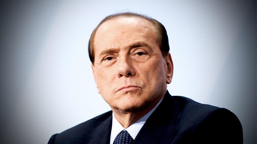 Silvio Berlusconi puso a Mediaset al servicio de sus ambiciones políticas / Foto: WC