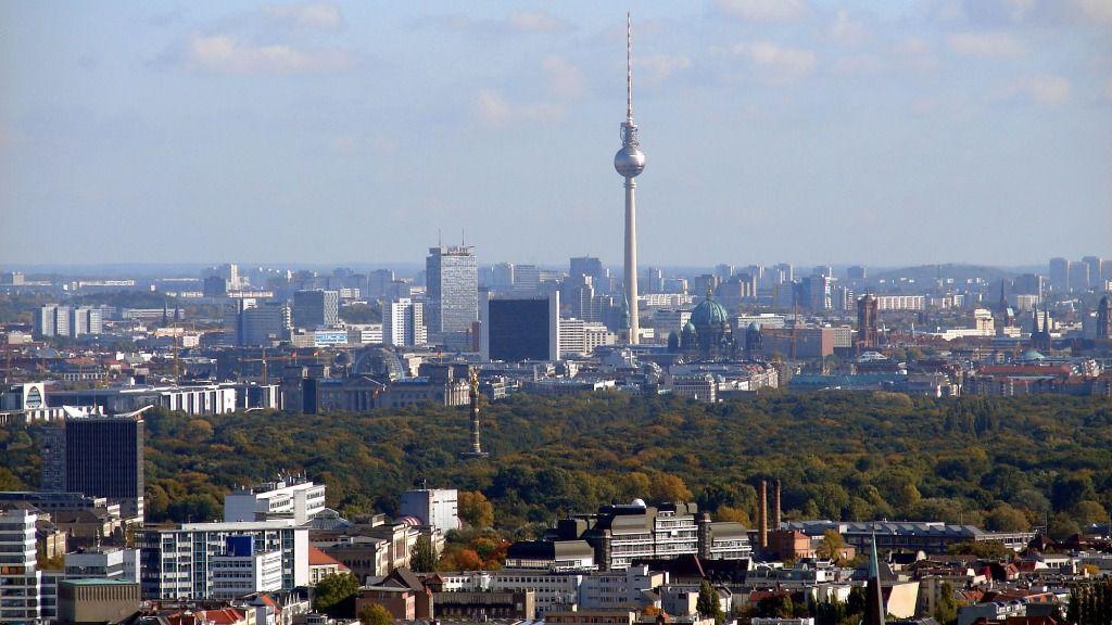 Alemania abre los abrazos a la migración especializada / Foto: WC