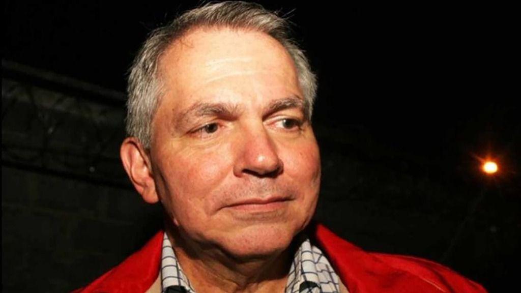 Javier Alvarado Ochoa participó en un supuesto desfalco a PDVSA / Foto: WC