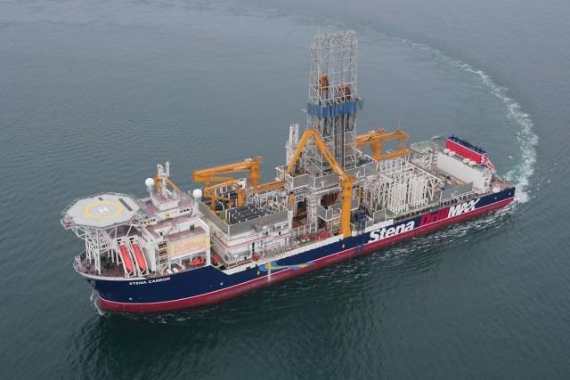 La producción de petróleo de Guyana podría ser de 750.000 barriles por día para 2025 /Foto: Sten