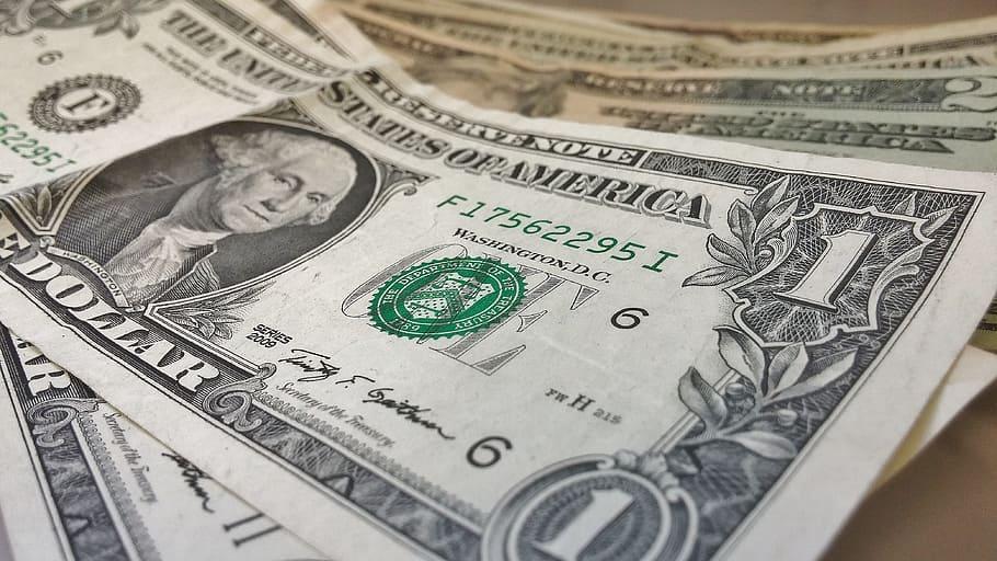 ZA-EXTERIOR-dollars-banknotes-money-cash-Pxfuel