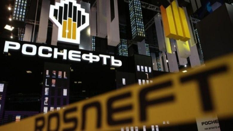 EEUU cumple lo prometido y sanciona a Rosneft / Foto: Rosneft