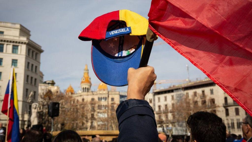 La mayor parte de las solicitudes se concentra en España / Foto: WC