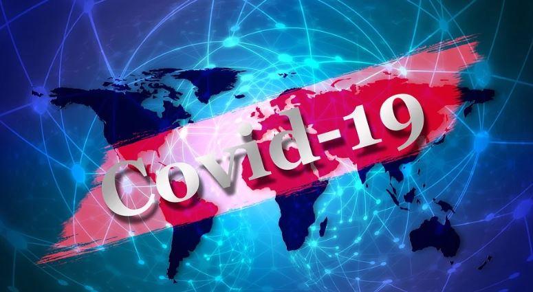 El coronavirus ya llegó a América Latina y puede llegar a Venezuela / Foto: Pixabay