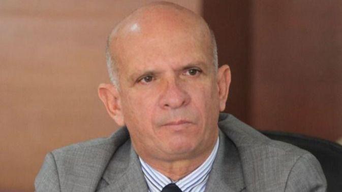 EEUU sancionó a Hugo Carvajal por colaborar con las FARC en 2008 / Foto: WC