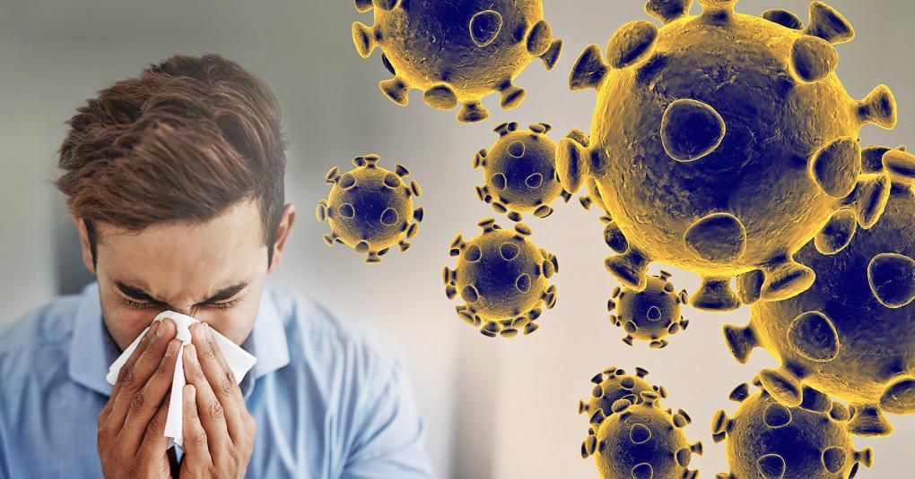 CB-EXTERIOR-coronavirus-FDA