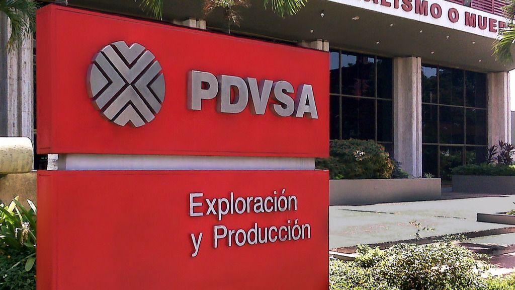La situación puede ser peor si PDVSA tiene que cortar más la producción / Foto: PDVSA