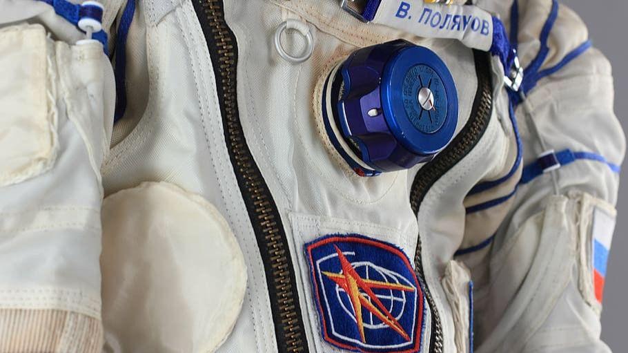 Venezuela no tiene especialistas en el espacio / Foto: Pxfuel