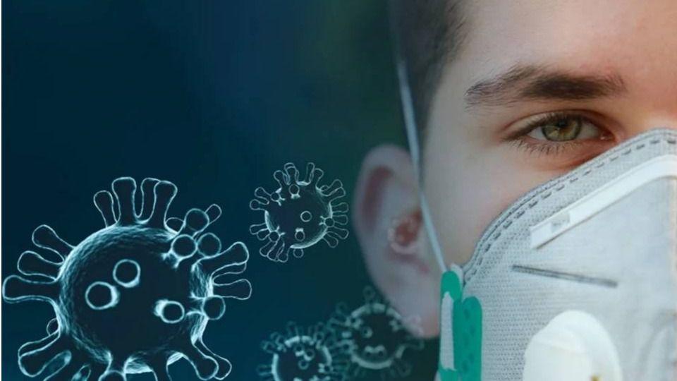El impacto del coronavirus recuerda la enorme fragilidad de la globalización / Foto: Pixabay