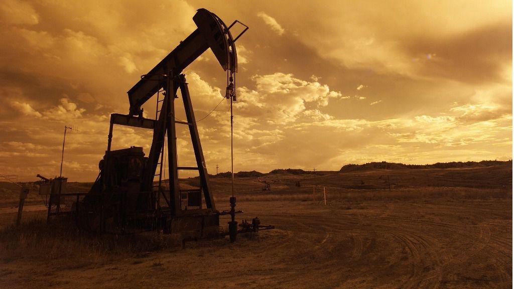 Donald Trump ahora tiene el reto del petróleo / Foto: Pexels