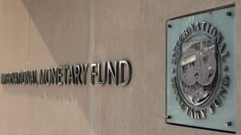 El FMI toma previsiones antes de que los hechos ocurran / Foto: ONU