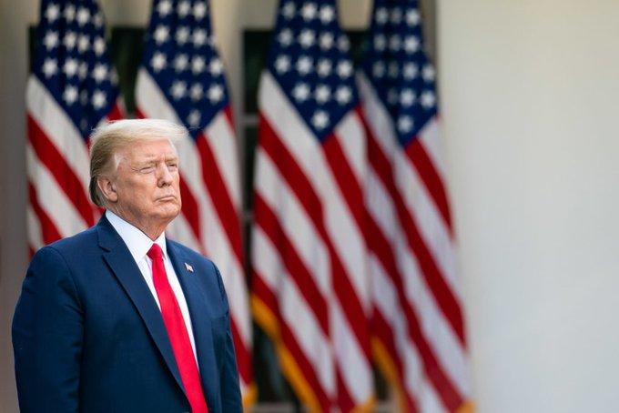 DonaldTrump1