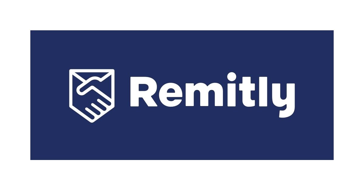 Remitly_logo