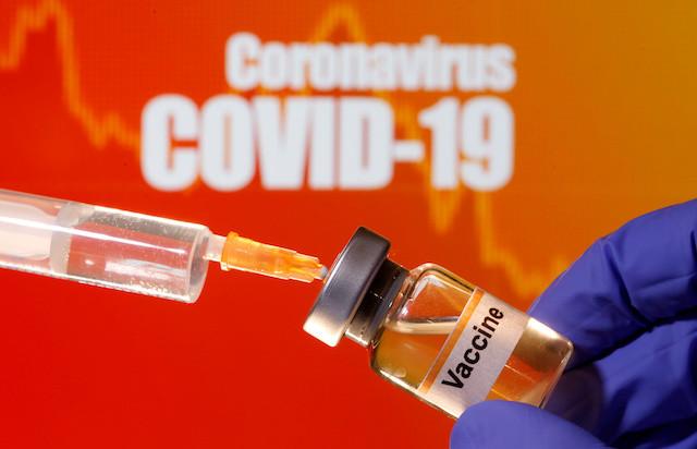 Brasil hará ensayos hasta con tres vacunas diferentes / Foto: Canva