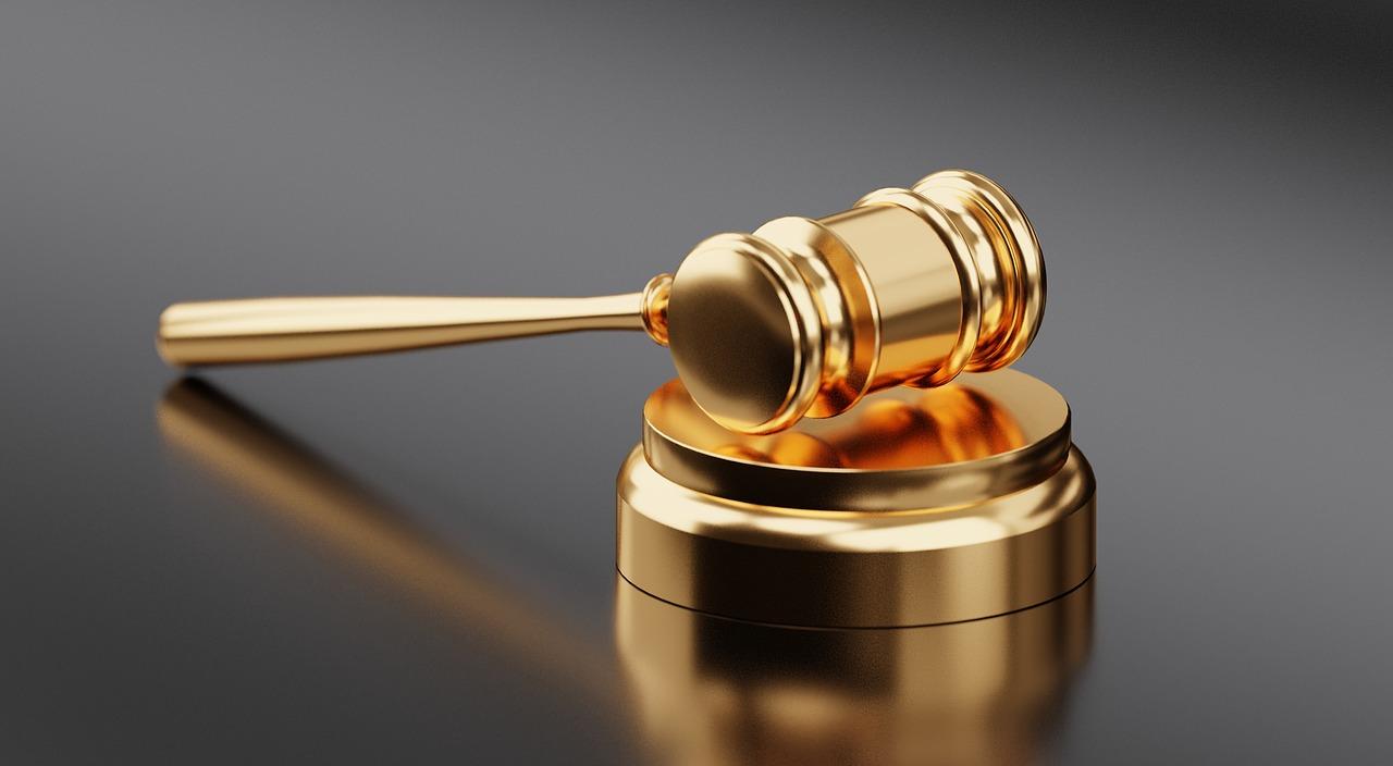 Tanto Correa como Morales se declaran inocentes / Foto: Pixabay