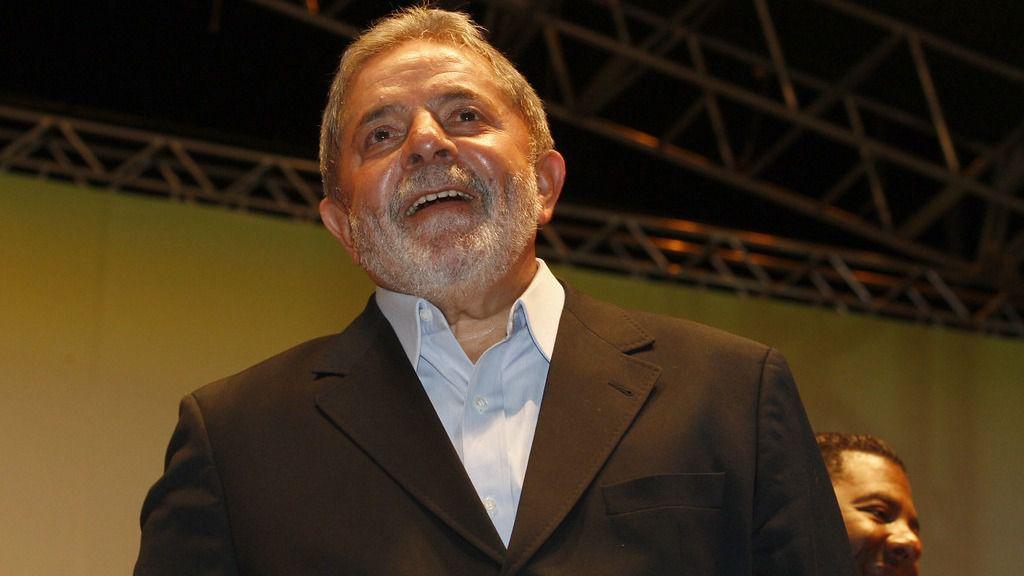 Lula defiende la democracia como solución para Venezuela / Flickr: Aloizio Mercadante Oliva