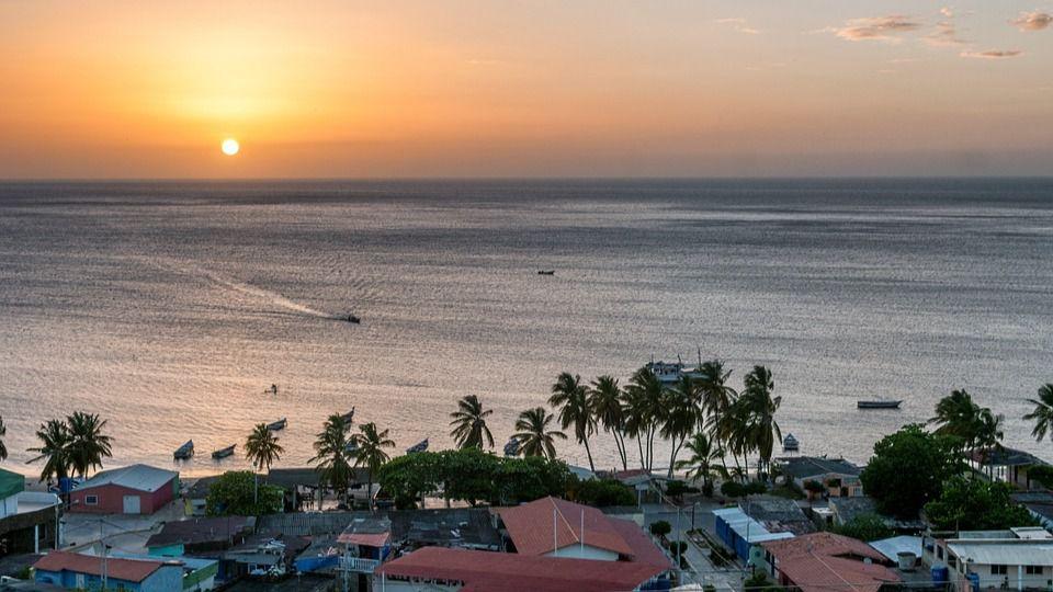No hay que olvidar que Venezuela sigue teniendo un potencial enorme / Foto: Pixabay