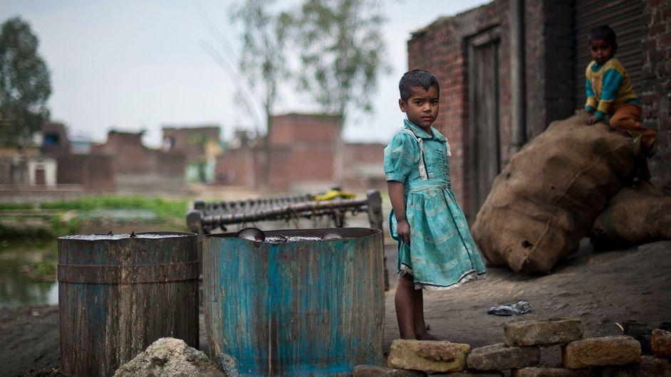 La ONU necesita más financiación que nunca / Foto: ONU