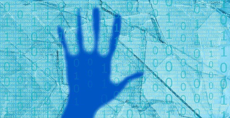 Los ciberataques se han triplicado en la última década / Foto: Pixabay
