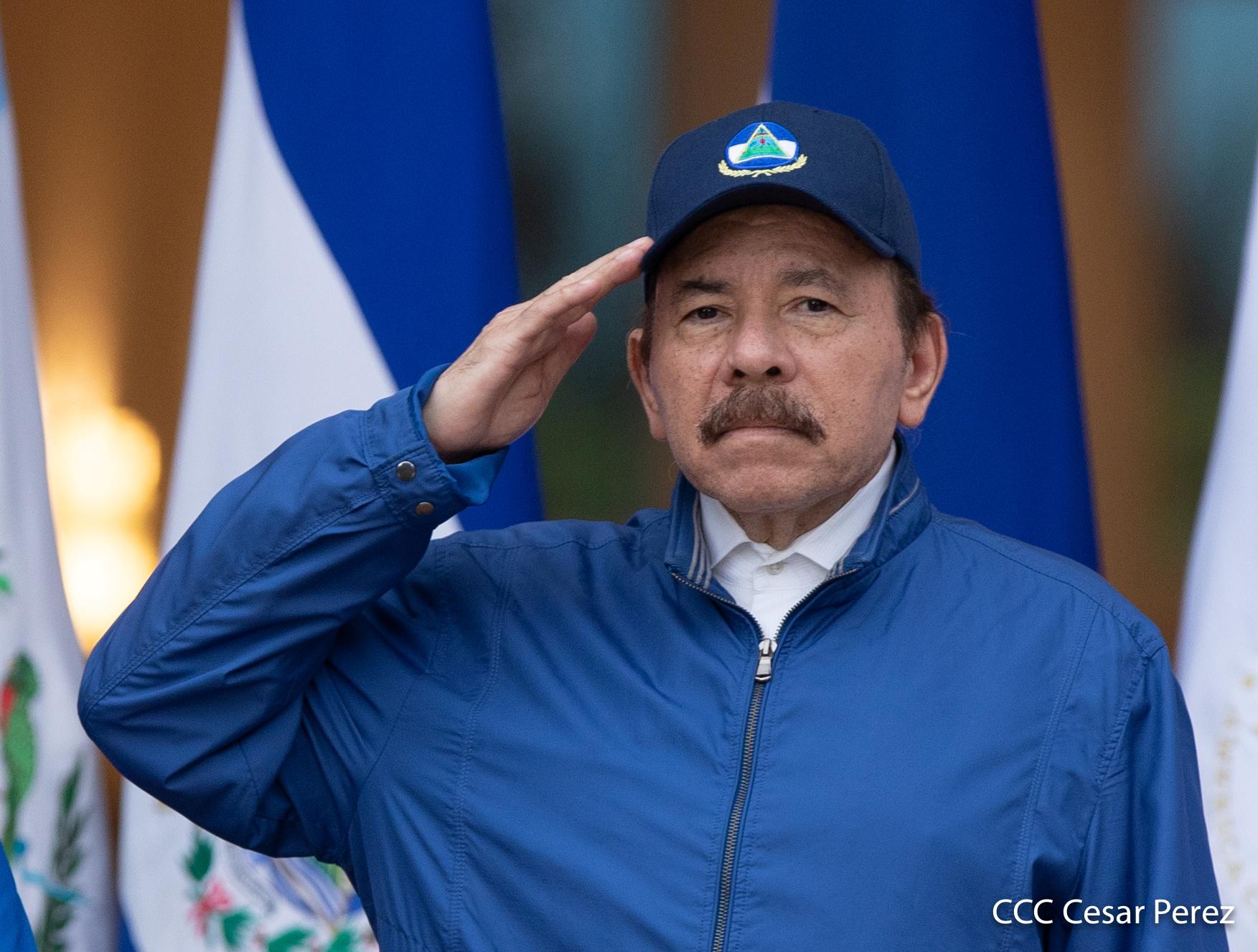 La nueva norma de Nicaragua sigue criterios ambiguos / Foto: César Pérez