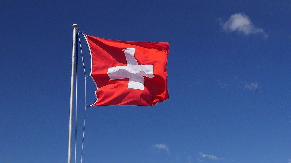 Las autoridades suizas están determinando si los 10.000 millones de dólares vienen de un delito / Foto: Pixabay