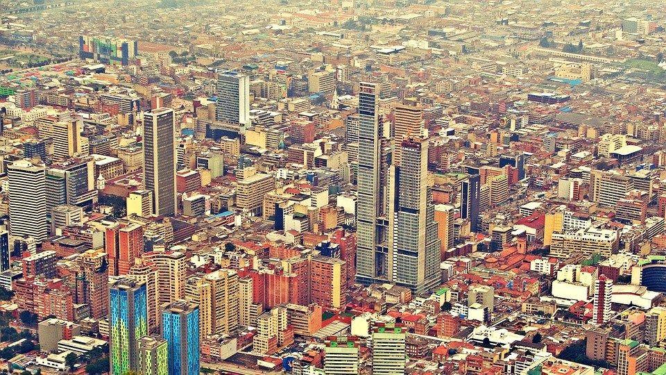 Que las políticas se ejecuten es clave para el desarrollo de Latinoamérica / Foto: Pixabay