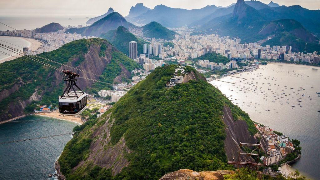 América Latina vive la peor crisis en siete décadas / Foto: Pixabay
