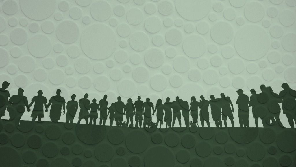 En la economía circular se elimina al máximo los deshechos / Foto: Pixabay