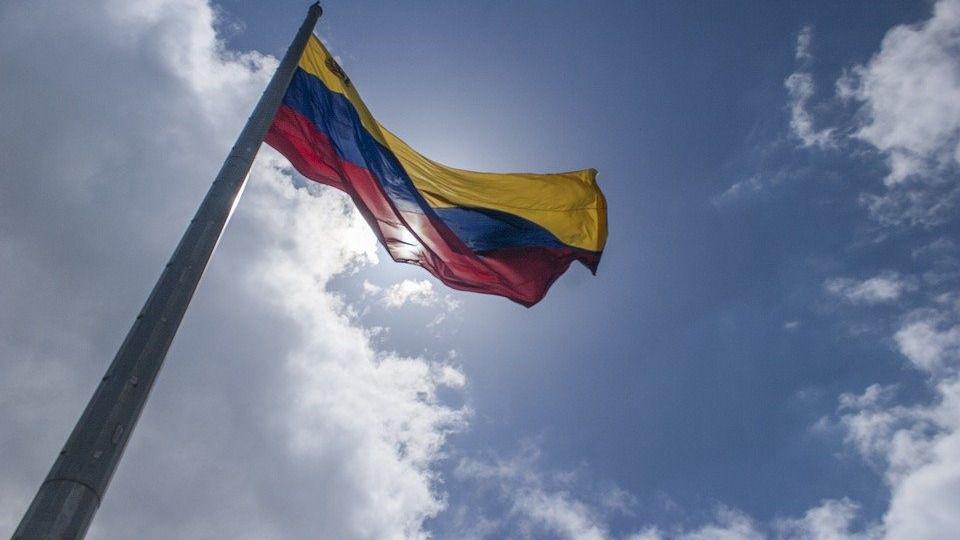 La sociedad civil se organiza en Venezuela para provocar un cambio en el país / Foto: Pixabay