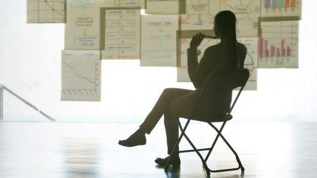 La participación laboral de las mujeres en Latinoamérica fue de 46% / Foto: Pixabay