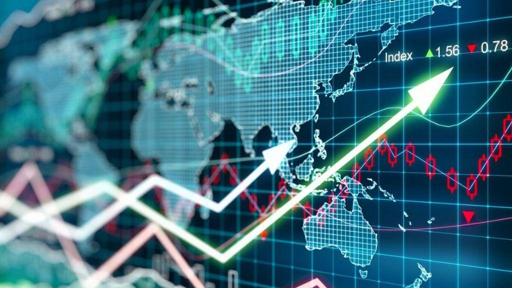 No es habitual que una entidad de Latinoamérica se financie en Japón / Foto: Pixabay