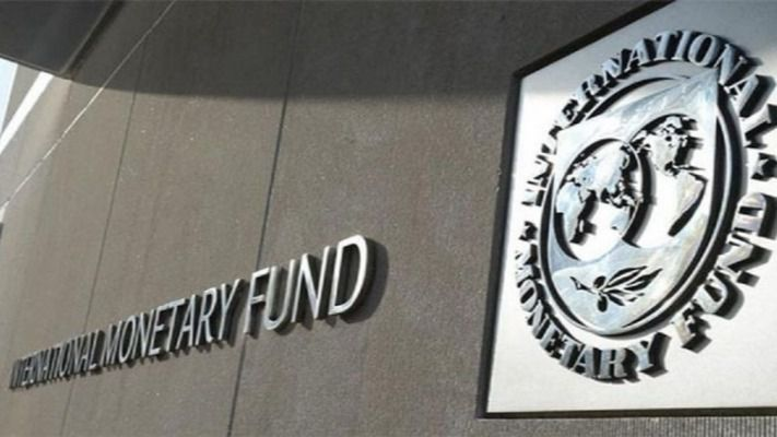Bolivia dice que las condiciones del préstamo son abusivas / Foto: IMF