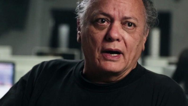 Dice Carlos Raúl Hernández que la oposición en este momento no existe / Foto: Captura UpV