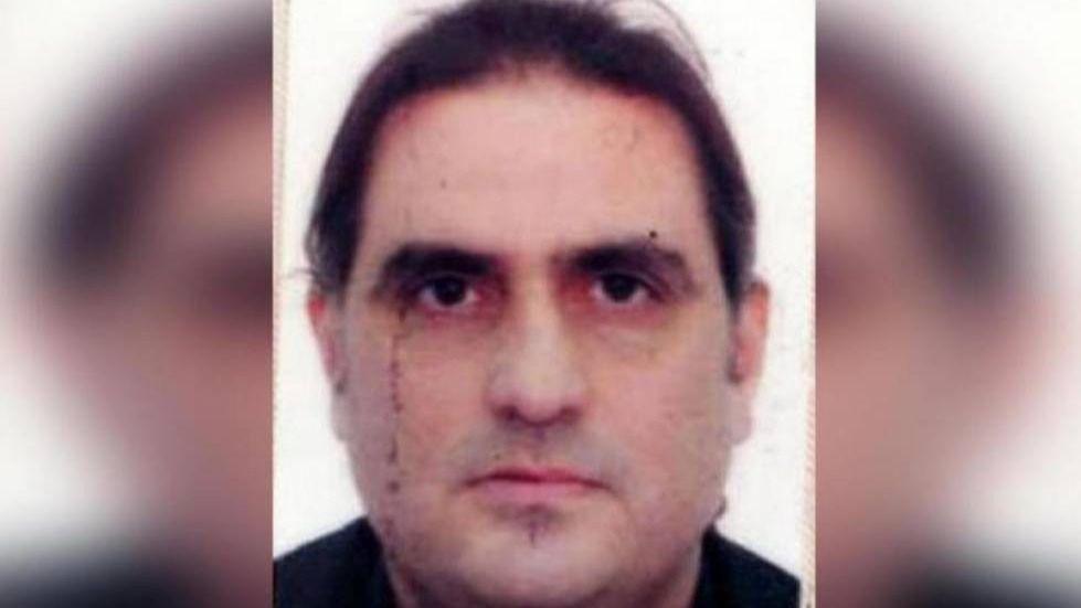 Alex Saab asegura que no le dirá nada a EEUU si es extraditado / Foto: WC