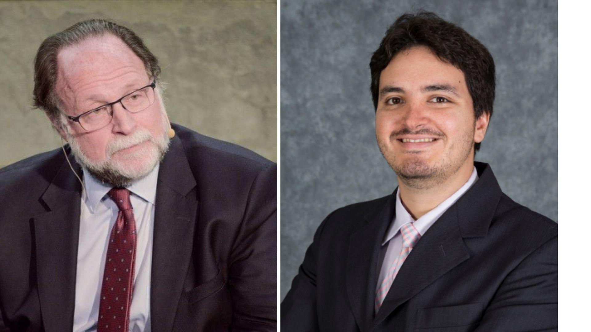 Para estos académicos es ingenuo pensar que una negociación prospere en Venezuela / Foto: Harvard