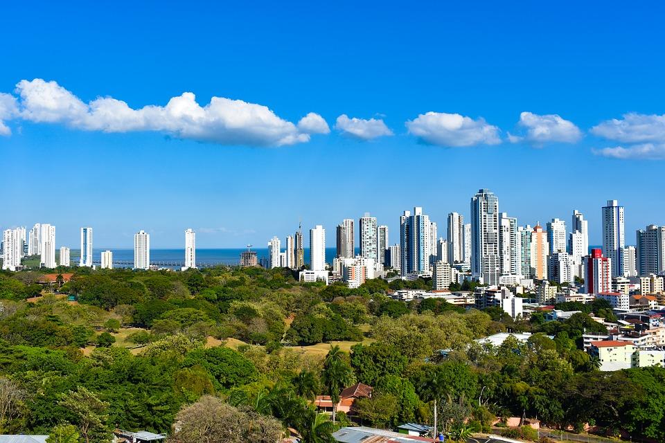 América Latina corre el riesgo de vivir una recuperación desigual / Foto: Pixabay