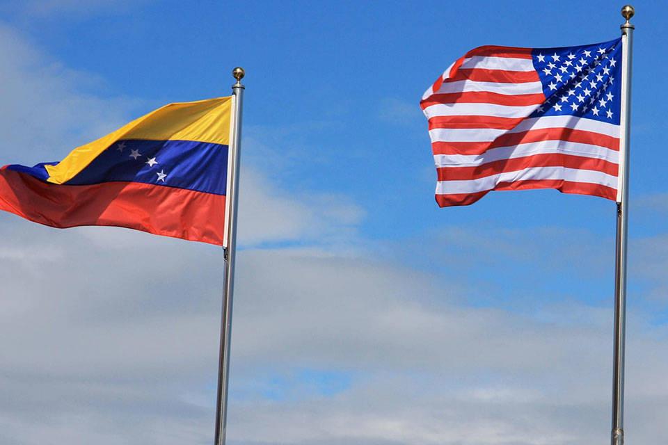 Los venezolanos en Florida quieren que la situación humanitaria en Venezuela mejore / Foto: Pixabay