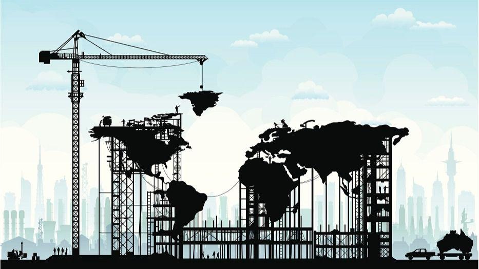 La falta de infraestructuras de calidad perjudica la economía de Latinoamérica / Foto: Mapfre