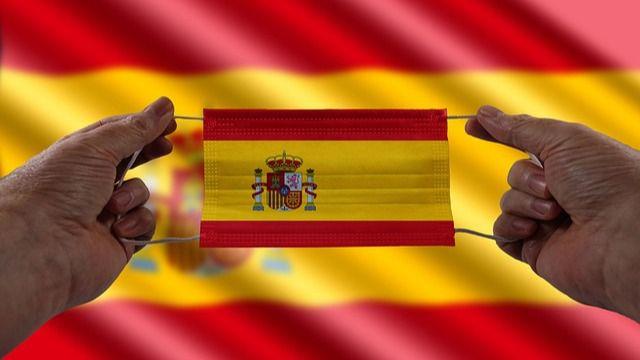 La crisis del coronavirus sigue golpeando a España / Foto: Pixabay