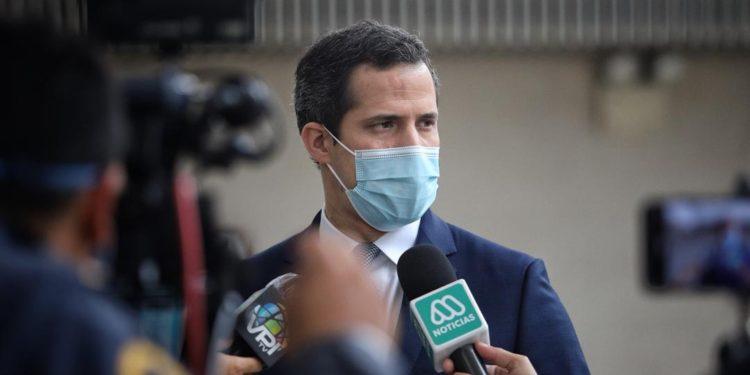 La oposición venezolana tiene que revisar y reformular toda su estrategia / Foto: CCN
