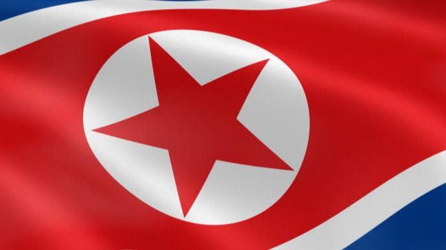 En Corea del Norte dicen que las vacunas no serán una panacea / Foto: WC