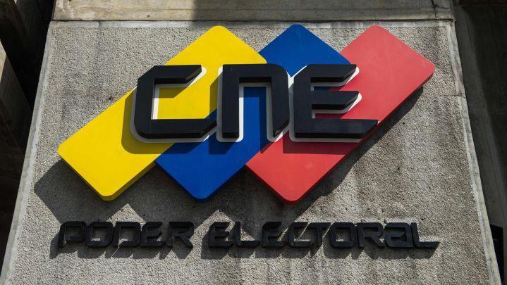 La elección del CNE es un hito clave para Venezuela / Foto: WC