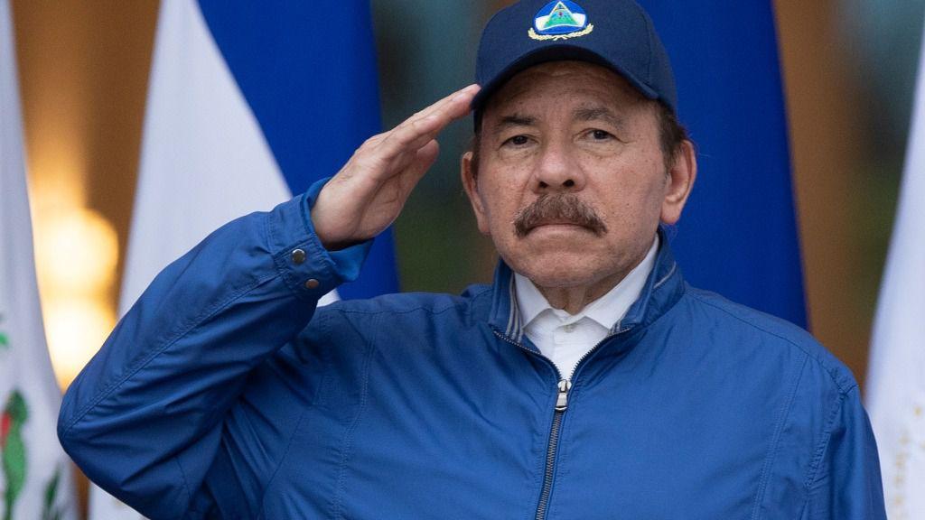 El 7 de noviembre serán las elecciones generales de Nicaragua / Foto: CCC/César Pérez